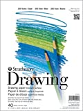 Strathmore 25-011 200 Series Drawing