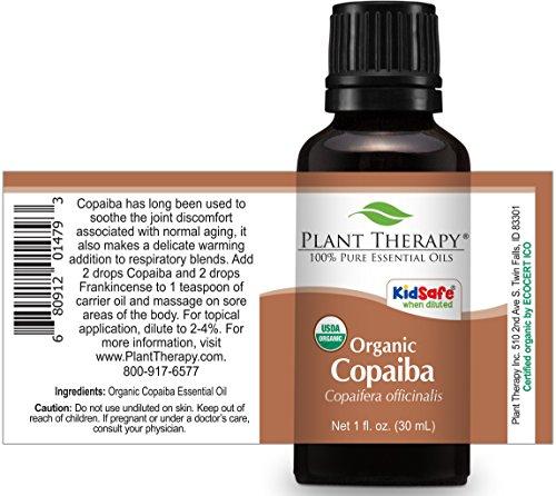 Plant-Therapy-Copaiba-Oleoresin-Organic-30-mL-1-oz-100-Pure-Undiluted-Therapeutic-Grade