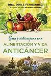 https://libros.plus/guia-practica-para-una-alimentacion-y-vida-anticancer/