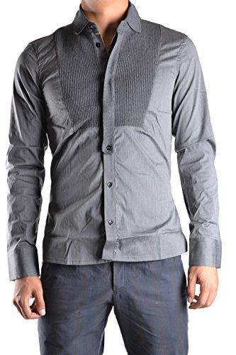 dirk-bikkembergs-mens-mcbi097028o-grey-cotton-shirt