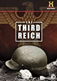 Buy Third Reich: The Rise And Fall