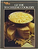 Favorite Cheese Recipes, Family Circle Staff, 0405120516