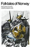 img - for Folktales of Norway (Folktales of the World) book / textbook / text book