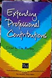 img - for PDLE:Extending Professional Contributions: Vol 2 book / textbook / text book