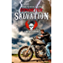 Salvation: A Defiance Novel (The Defiance Series Book 3)
