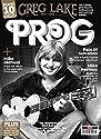 Prog Magazine #73 : Janua<br>