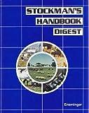 Stockman's Handbook Digest 9780813428963