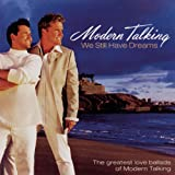 Modern Talking - Give me Peace on Earth