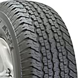Dunlop Grandtrek AT21 All-Season Tire - 265/70R16 111S