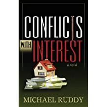 CONFLICTS WITH INTEREST