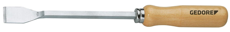 GEDORE 1395262 133 D-150 Dichtungsschaber 150 mm