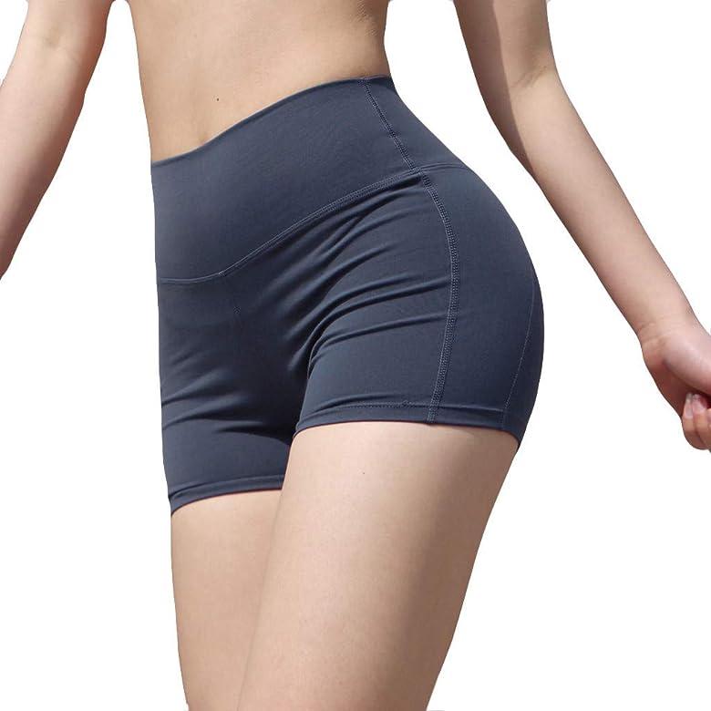 Leggings Deporte Mujer Cortos Ropa Yoga Mujer Divertida Pantalon ...