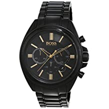 HUGO BOSS Men's Watches 1513277