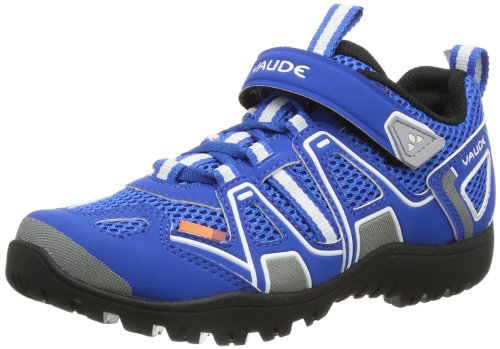 Adults Top Unisex High Blue 20318 Vaude Blue F586qw