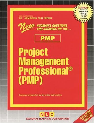 Project management | Popular online eReader books
