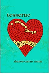 tesserae: a mosaic of story Paperback