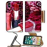MSD Premium Apple iPhone X Flip Pu Leather - Best Reviews Guide