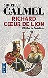 Richard Coeur de Lion (1)
