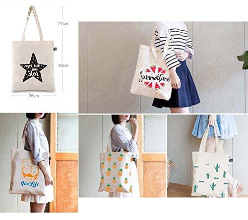 Praktische Taschen-Umhängetasche Umhängetasche Tasche Ledertasche