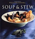 img - for Williams-Sonoma Collection: Soup & Stew book / textbook / text book
