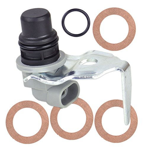 beler Camshaft Position Sensor CPS Fit for Ford DT466E 1885781C91 1885812C91