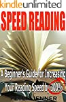 Speed Reading: A Beginner's Guide for...
