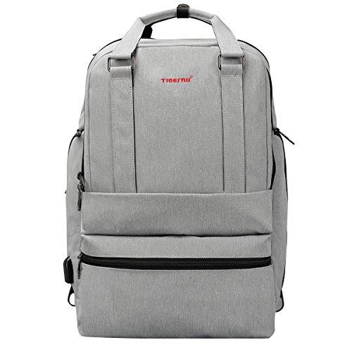 backpack smartscan - 4