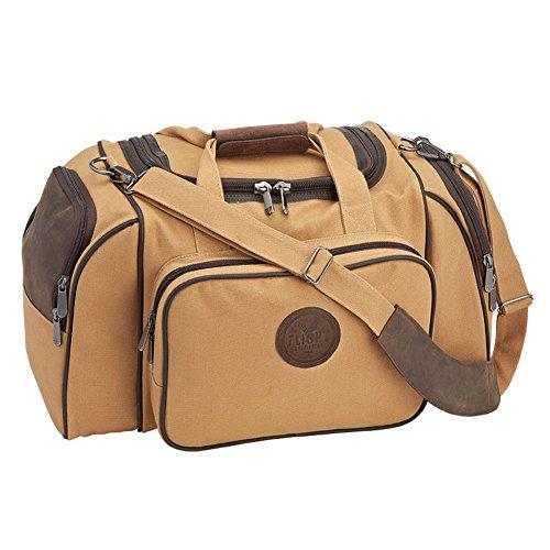 Flight Outfitters Bush Pilot Bag (Best Sunglasses For Rc Flying)