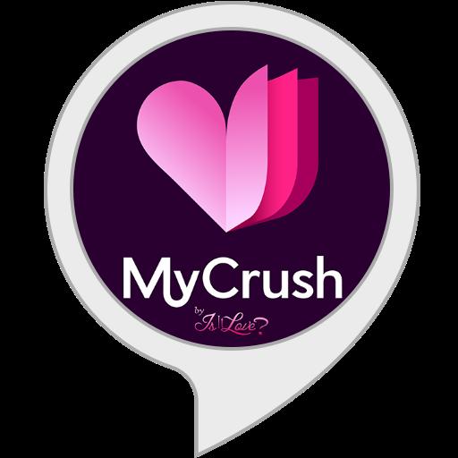 MyCrush by Is It Love?