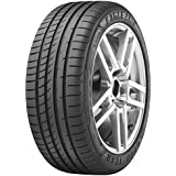 Amazon goodyear excellence run flat radial tire 27535r20 goodyear eagle f1 asymmetric 2 rof performance radial tire 27535r20 102y altavistaventures Image collections