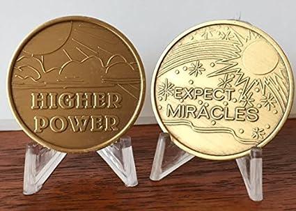 Higher Power Set