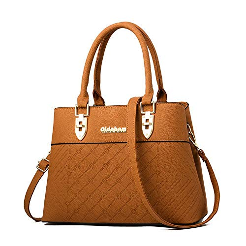 A Couleurs Messenger Bag à ANLEI Sac PU 166 9 bandoulière 31 Femmes 13 à 05 Sac CWL Mode La Main 22cm 5aq6nwqOxI