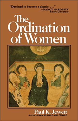 An Essay On Women