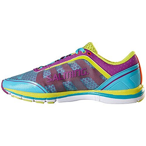 Salming Speed Speed Women's Speed 3 3 Salming Salming Women's 7RAavq