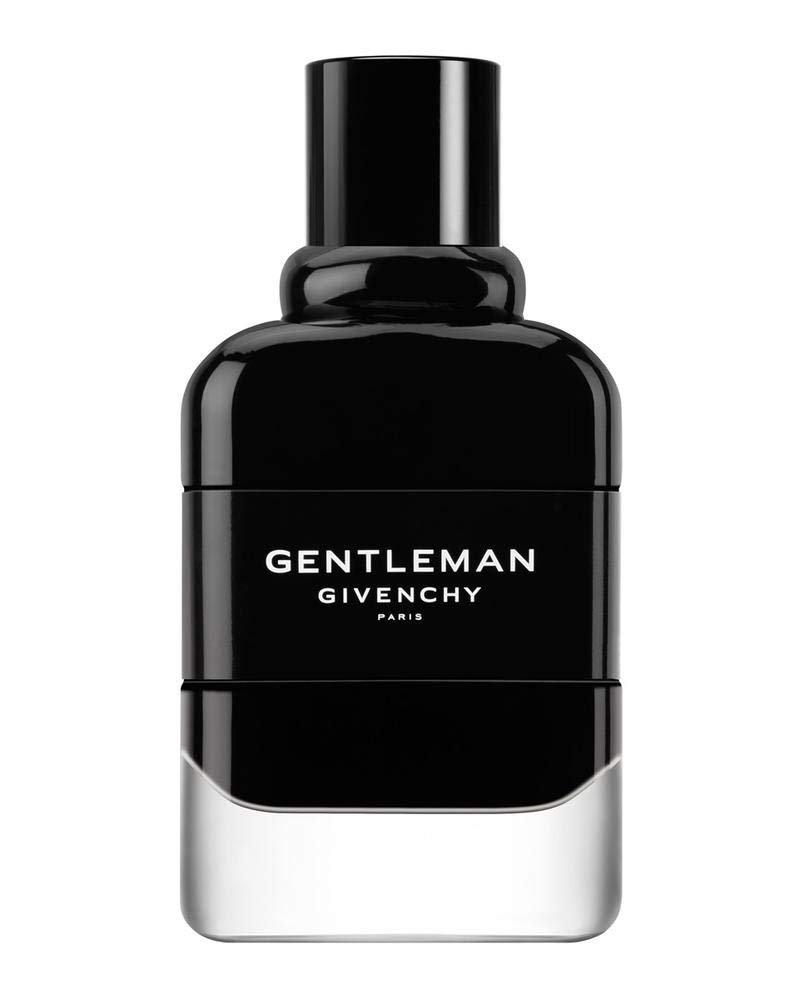 Givenchy Parfümwasser für Männer 20er Pack 20x 20 ml Amazon.de ...