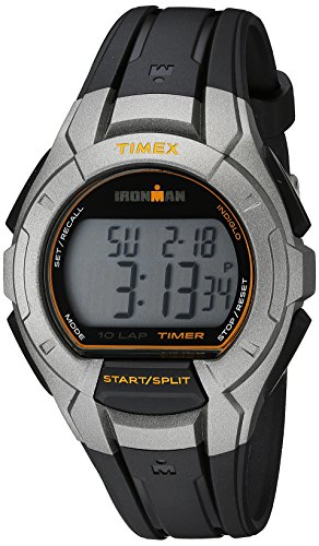 Timex Full-Size Ironman Essential