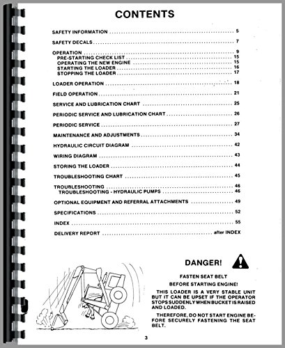 New Holland L Wiring Diagram on new holland ls190 skid loader, new holland starter, new holland specs, new holland controls, new holland drawings, new holland skid steer, new holland parts, new home wiring diagram, new holland serial number reference, new holland brakes, new holland cylinder head, 3930 ford tractor parts diagrams, new holland ts110 problems, new holland service, new holland repair manual, new holland transmission, new holland boomer compact tractors, new holland serial number location, new holland lights, new holland tools,