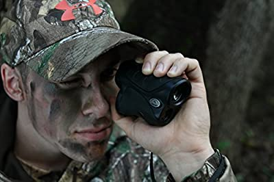 Halo Z6X2-7 Rangefinder from Wildgame Innovations - BA Products