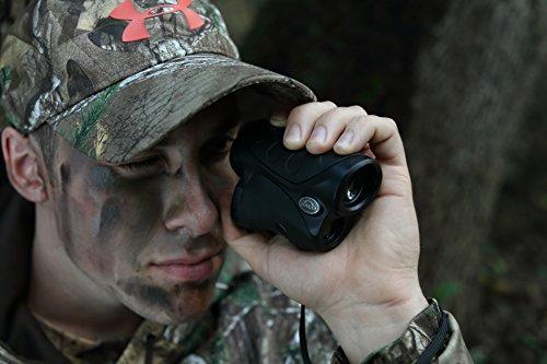 Halo-Z6X2-7-Rangefinder