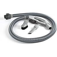 Electrolux 61977-5 Powerhead Hose Assembly