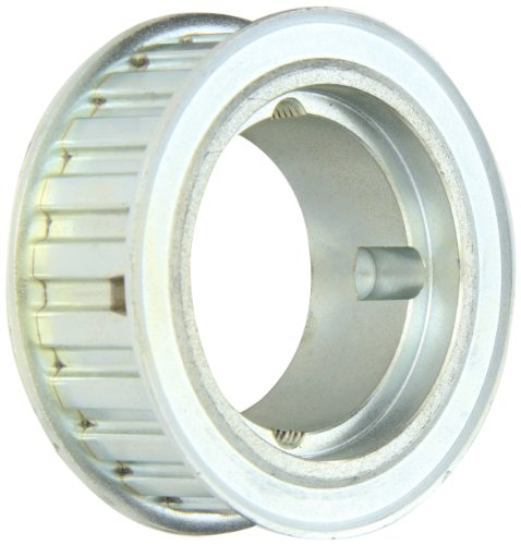 gates-tl22h100-powergrip-sintered-steel-timing-pulley-1-2-pitch-22-groove-3501-pitch-diameter-1-2-to