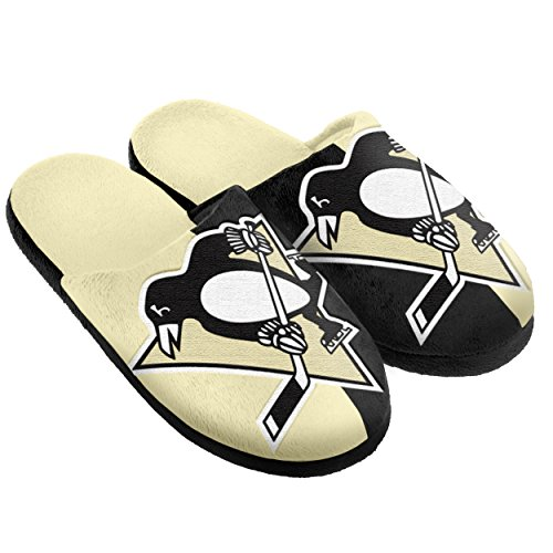 Sidney Crosby Shoe Size