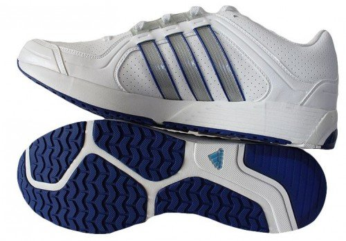 Adidas Baskets pour Baskets Adidas homme mode BfYxw