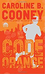 Code Orange (Readers Circle)