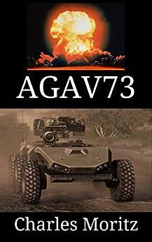 Download for free AGAV73