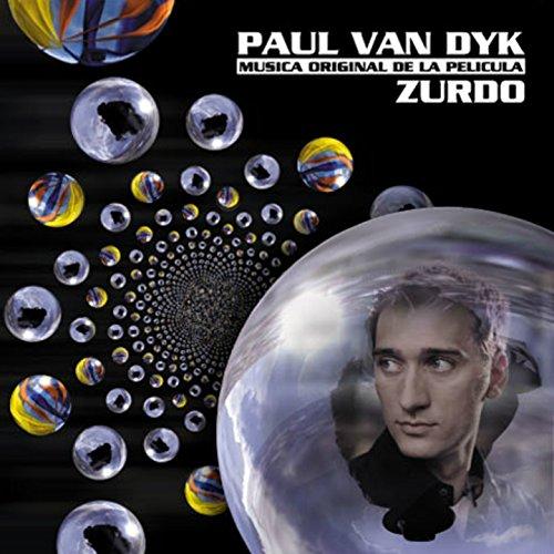 Zurdo (Musica Original De La P...