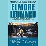 Valdez is Coming | Elmore Leonard