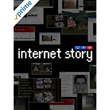 Internet Story