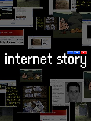Internet Story (Best Stories On The Internet)
