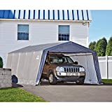 ShelterLogic Garage-In-A-Box